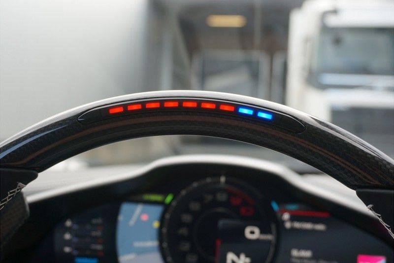 Ferrari SF90 Stradale 4.0 V8 HELE *Lift *Full carbon afbeelding 7