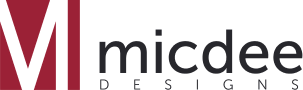 Mcdee Logo