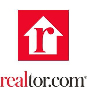 Realtor.com