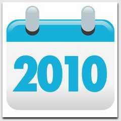 nerion_calendario_2010