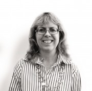 Paula Wilkinson