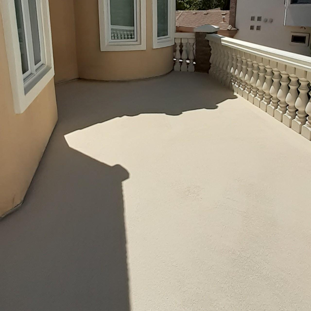 concrete-balcony-deck-restoration--after-19