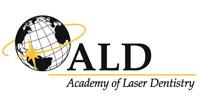Academy-Of-Laser-Dentistry-logo.jpg