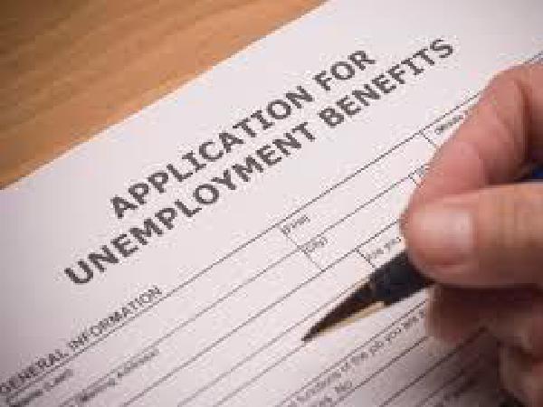 신규 실업수당 청구 감소…지난주 21만건 기록