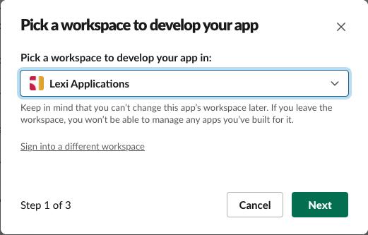 create-app-3
