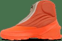 Adidas Yeezy 1020