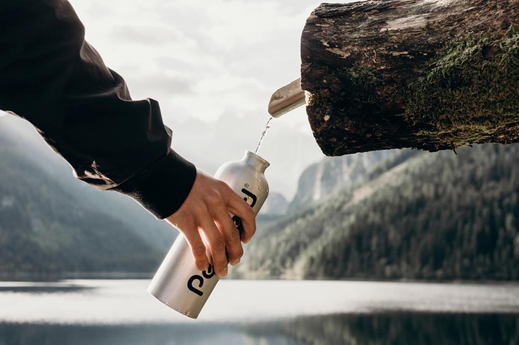 Unlock ผิวสวย สุขภาพดีด้วยการดื่มน้ำ