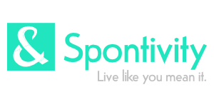 Spontivity