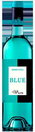 Vino Blue
