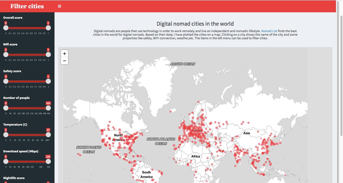 A data visualization as featured in Ger Inberg's data analytics portfolio