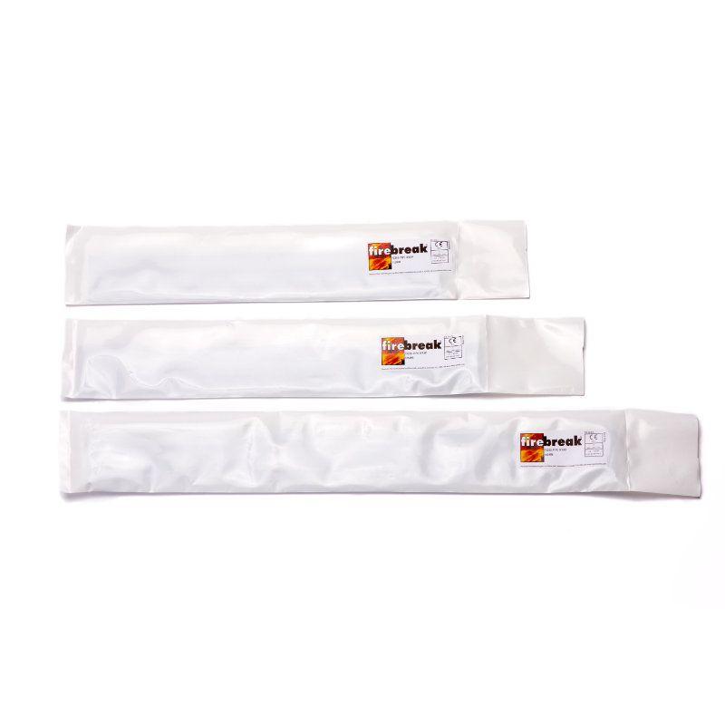 Firebreak FX 200 ekspandirajuća traka - Protupožarno brtvljenje