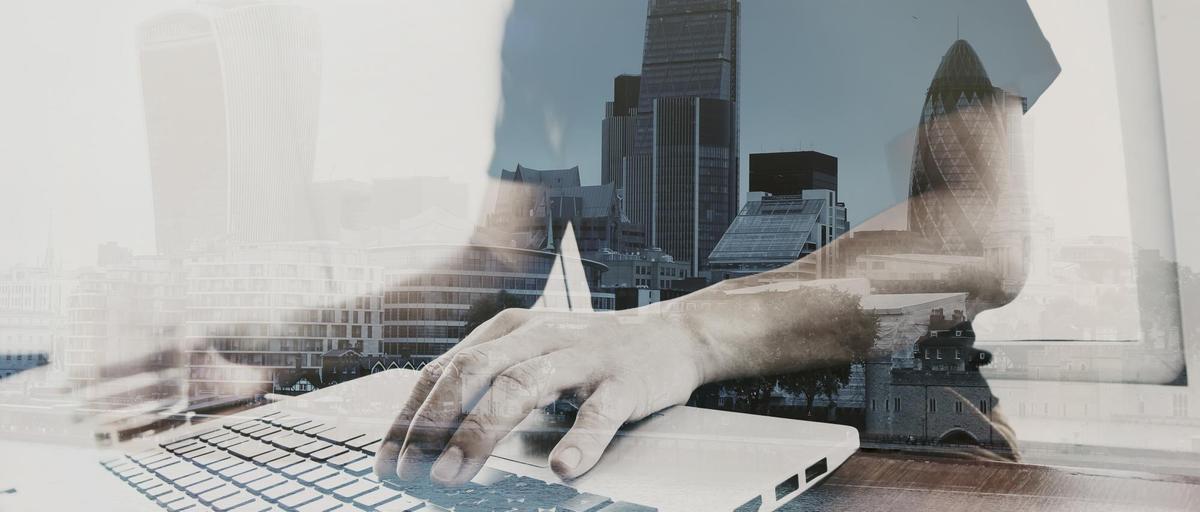 Accruent - Resources - Webinars - Building Information Management for Facility Management - Hero