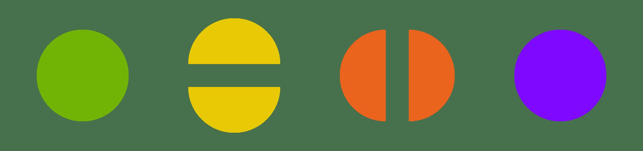 DevCon's new brand elements