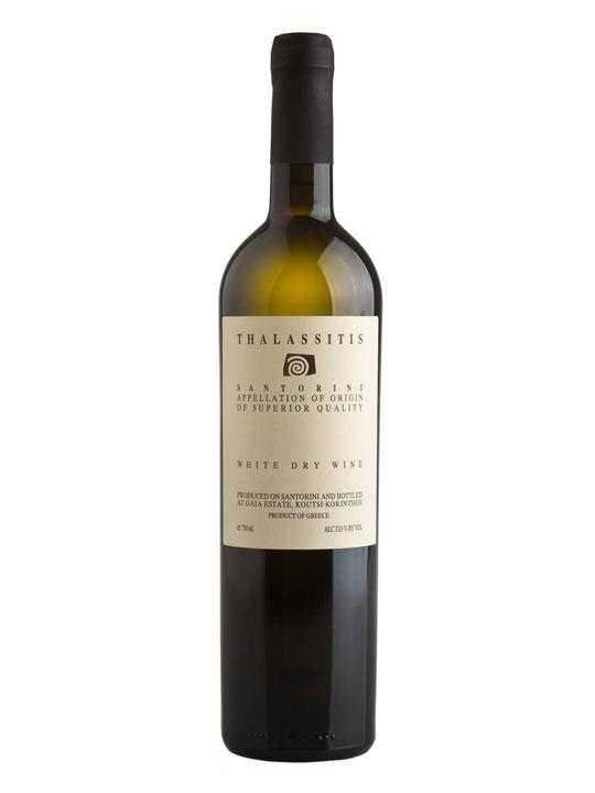 white-wine-assyrtiko-santorini-thalassitis-gaia-wines-750ml