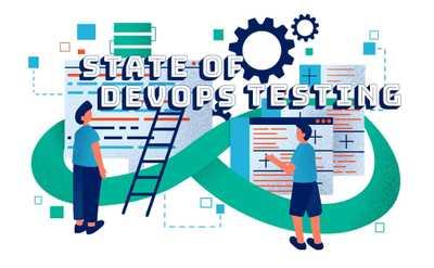 state-of-devops-testing