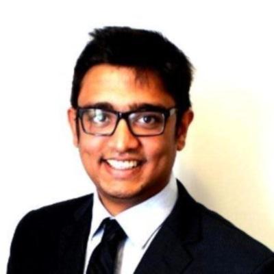 Gokul Sridharan