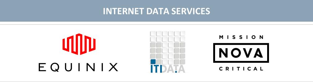 Email Signatures Internet Data
