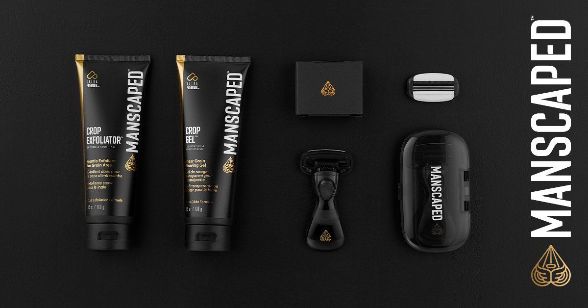 What do you get in the Ultra Smooth Package?