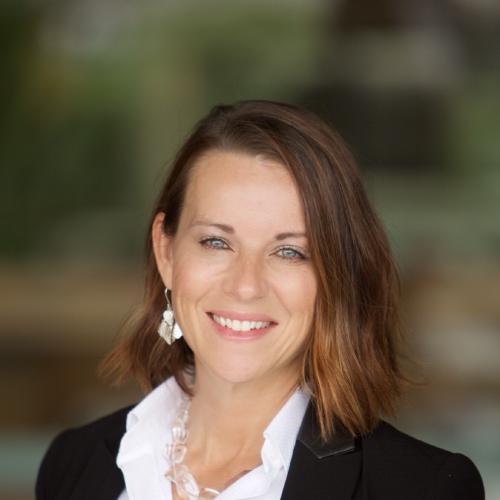 image of Sarah Vega