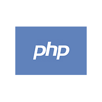 PHP - A programming language