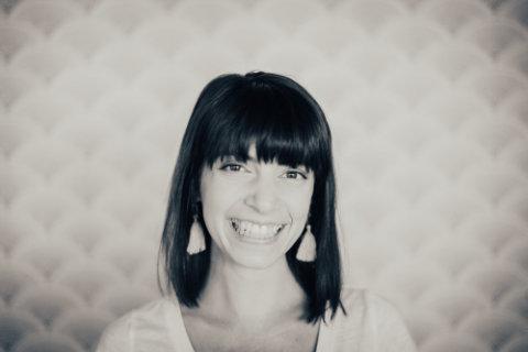 Christie Mangir