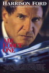 cover Air Force One