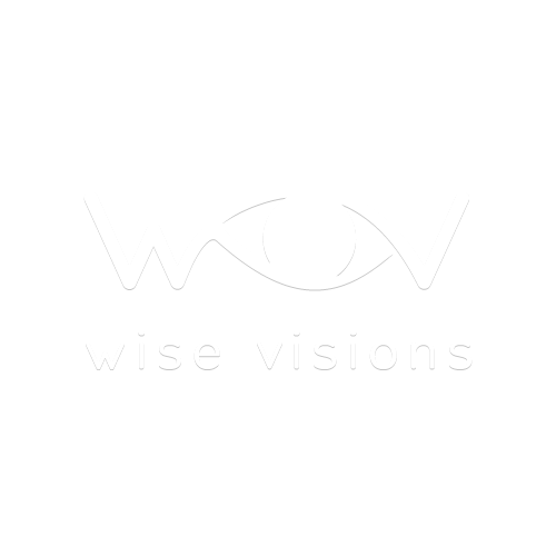 Wise Visions
