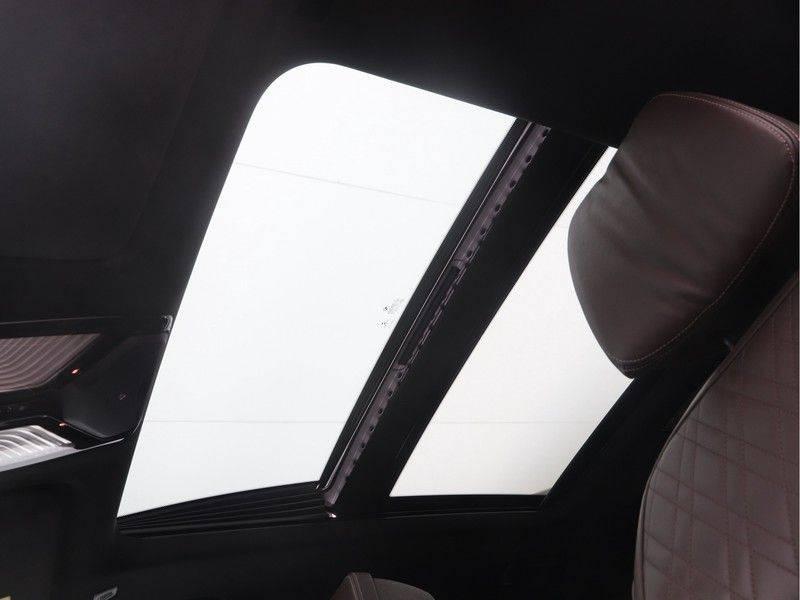 BMW 6 Serie Gran Turismo 640i High Executive M-Sport afbeelding 18