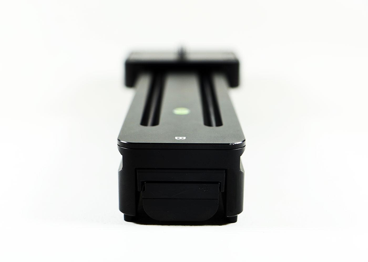 Edelkrone SliderOne Pro