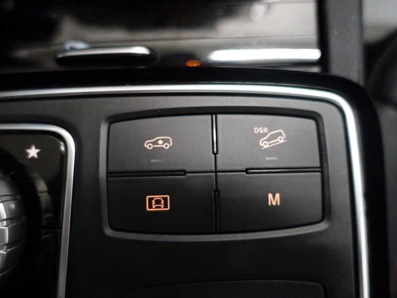 Mercedes-Benz GLE Coupé 43 AMG 4MATIC 368pk Bi-Turbo, Full options afbeelding 13