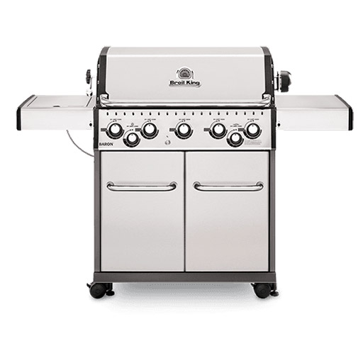 BBQ Broil King Baron S590