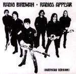 radios appear [US cover].jpg 0,3 K