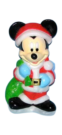 Walt Disney™ sample image