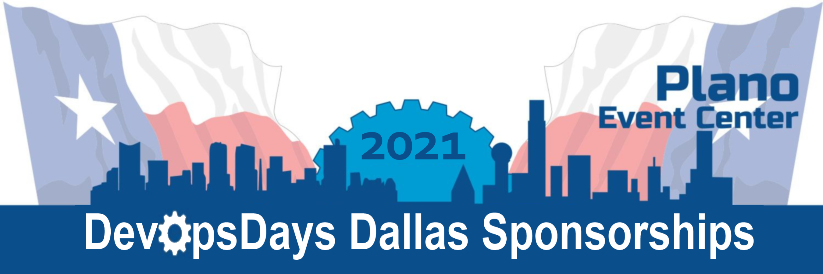 DevOpsDays Dallas 2021