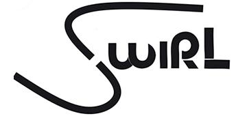 Swirl Educational Platform