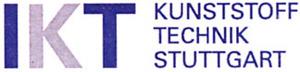 Institut für Kunststofftechnik Stuttgart
