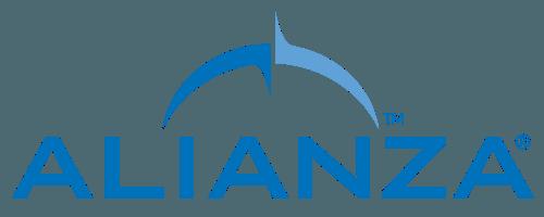Alianza Inc.