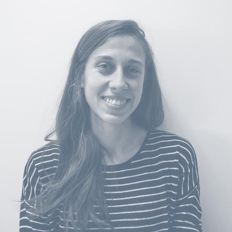 Elena Colombo's profile picture