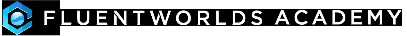 academy.fluentworlds.com