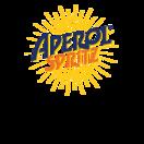 Aperol_Sprit