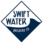 Swift Water Brewing Co.