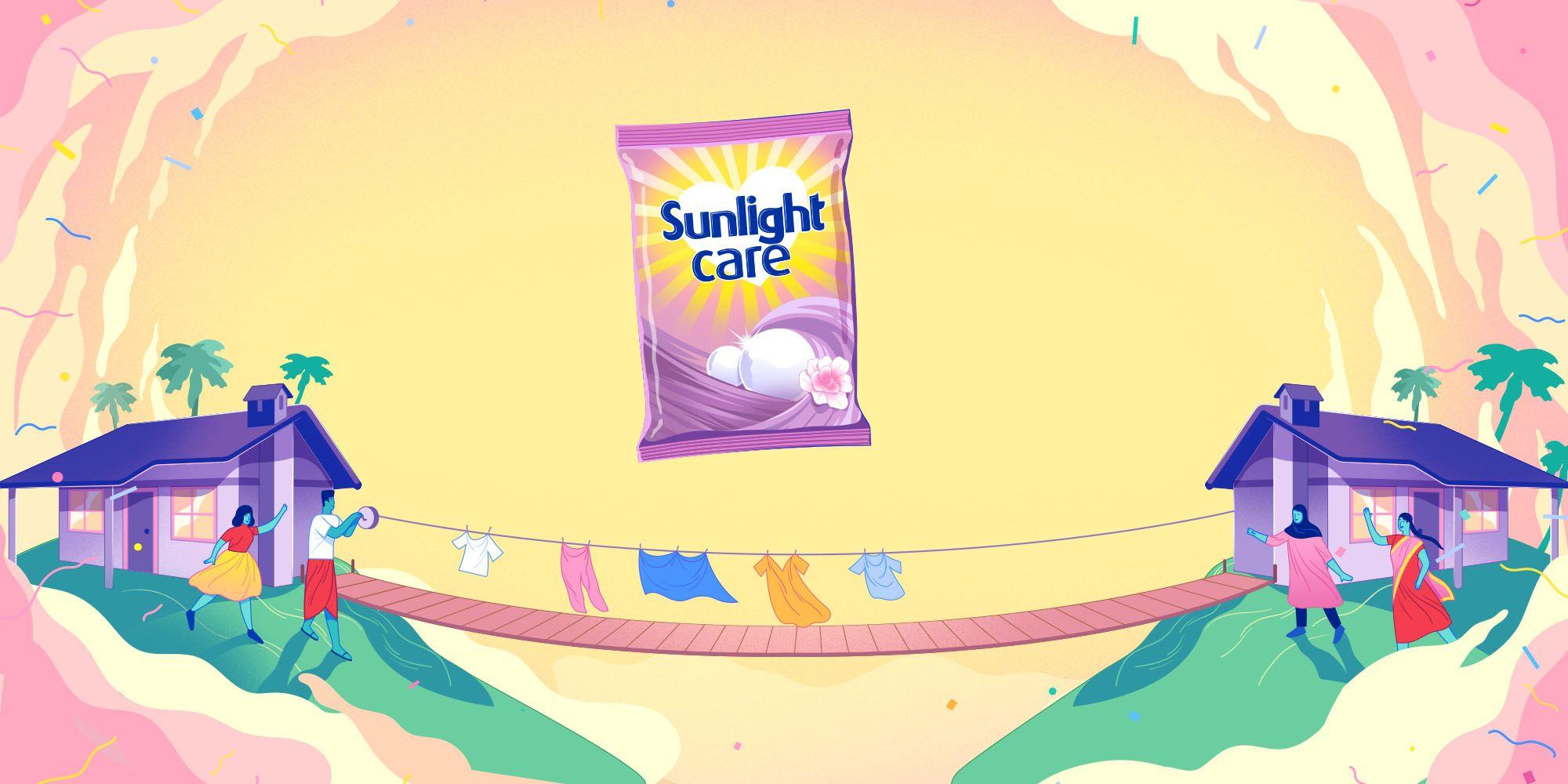 Sunlight gif header