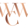 Wattle Creek Winery logo