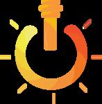 HackNEHS logo