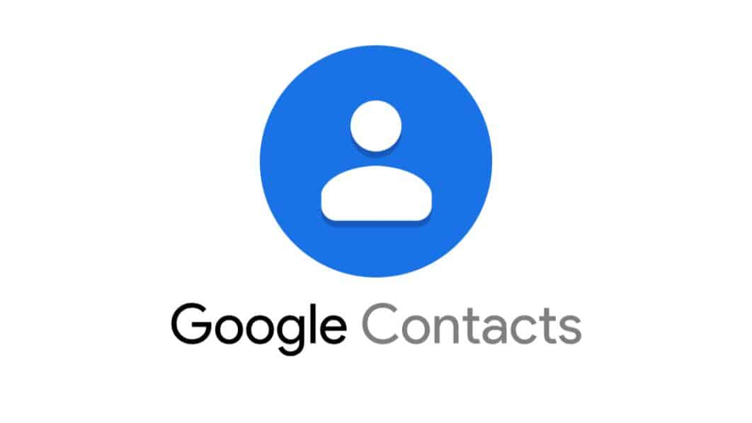 Google Contatos