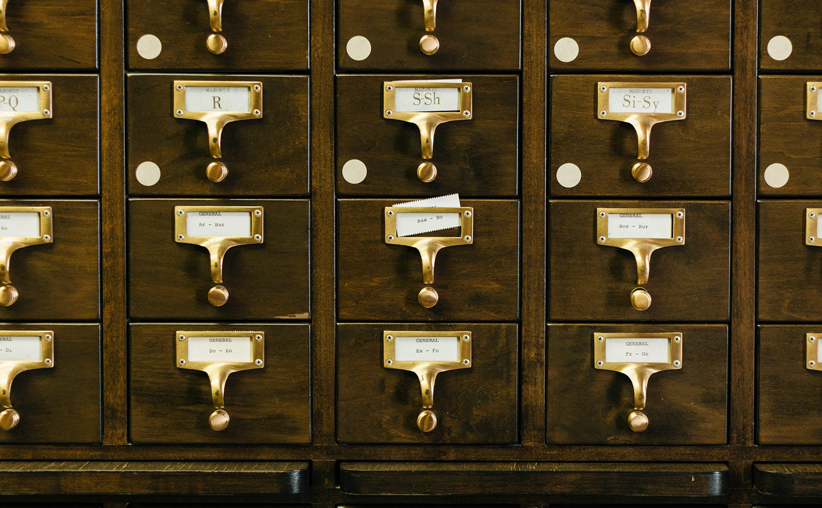 7 Beautiful, Must-Visit Historical Libraries In Pennsylvania