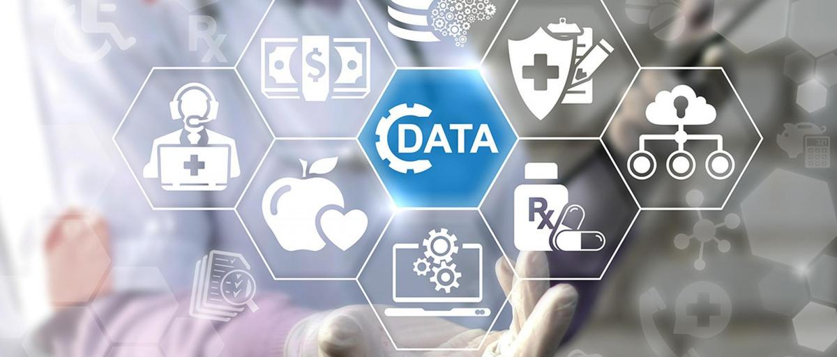 Accruent - Resources - Webinars - Optimize Your Medical Equipment Spend with Real-World Data - Hero