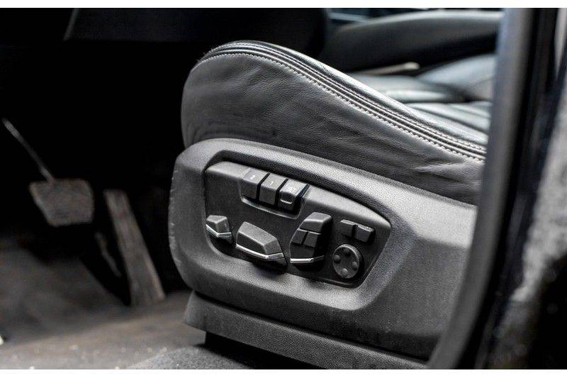 BMW X5 M Driver's package 575PK Bang & Olufsen NP â¬190.000,- afbeelding 11