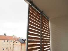 heavy duty sliding door track