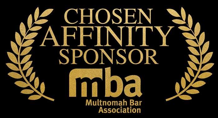 affinity_sponsor2002
